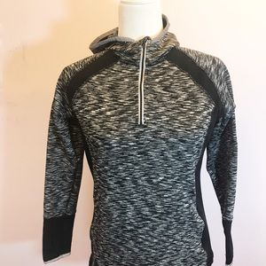 Avalanche Woman's Hoodie